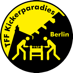 TFF Kickerparadies Berlin